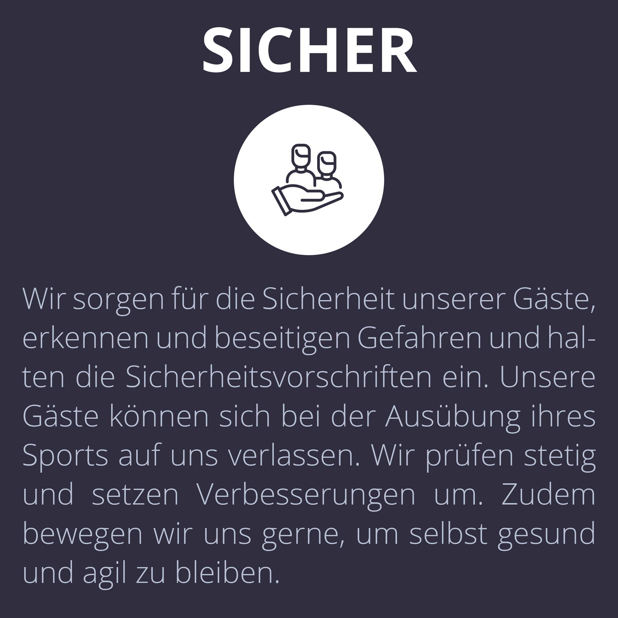 Wert_Sicher